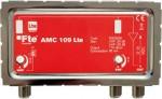 Amplificador de mástil – Serie AMC