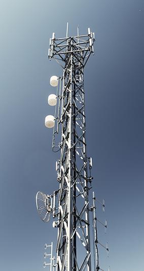 Teleantena instalar antenas parabólicas barcelona