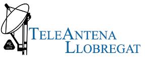 Instalación de Antenas | Videoporteros | Decodificadores | Alarmas | CCTV |