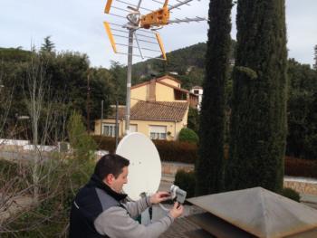 antena01