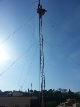 antena06
