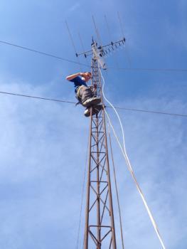 antena21